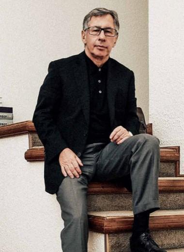 ПетрАвен и его каталоги