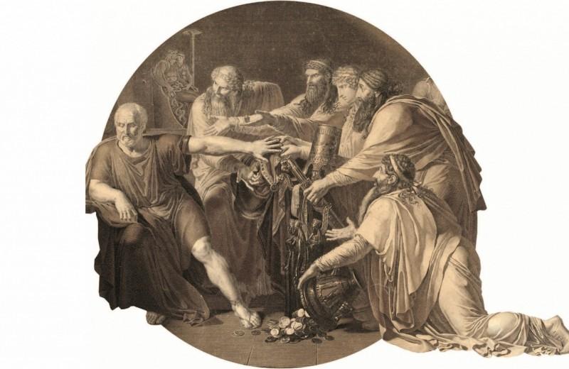 7 знаменитых врачей Античности и Средневековья