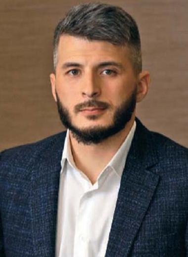 Как российский стартап обратил отходы в доходы