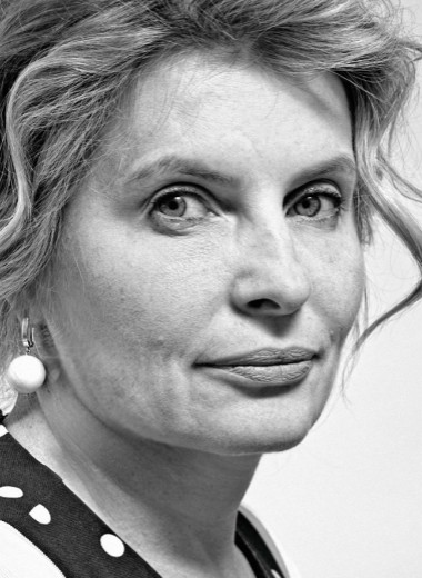 Светлана Миронюк: « Инвестирование в саморазвитие — необходимость, а не эксклюзив»