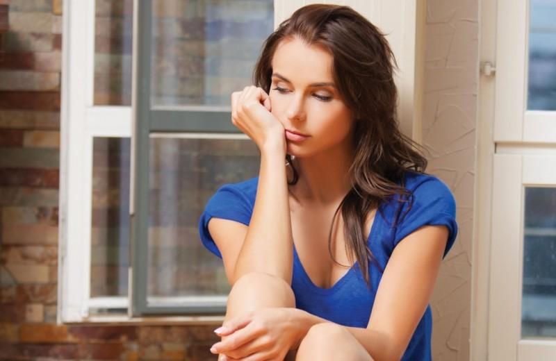 Чувство вины: регулятор поведения или комплекс?