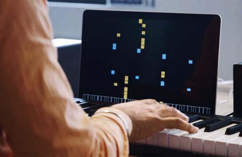 Перекресток 2.0: Музыка и искусственный интеллект