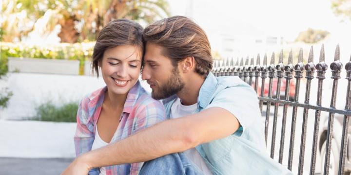 7 мифово мужском бесплодии