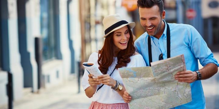 8 правил путешествиядля будущих мам
