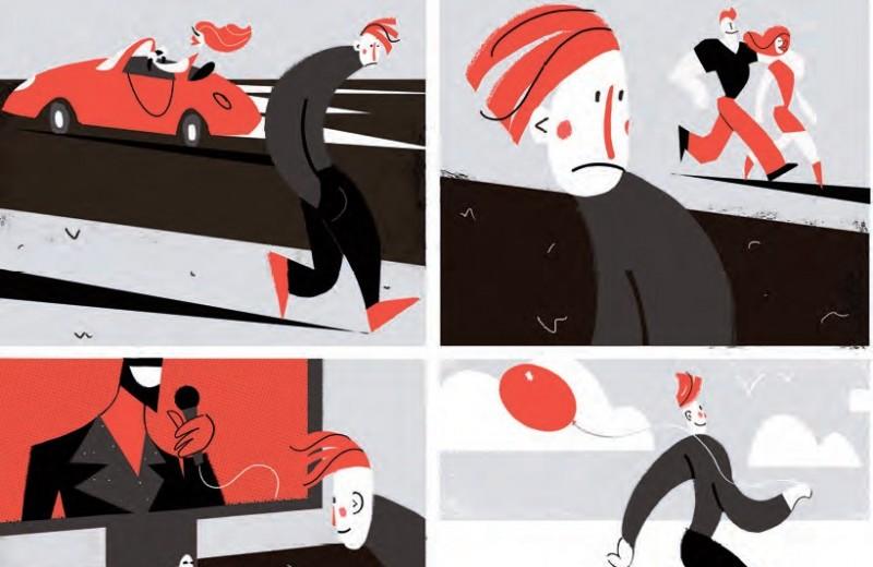 Как избавиться от низкой самооценки