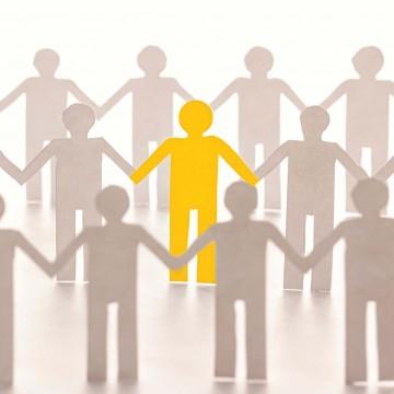 Краудфандинг:общий сбор