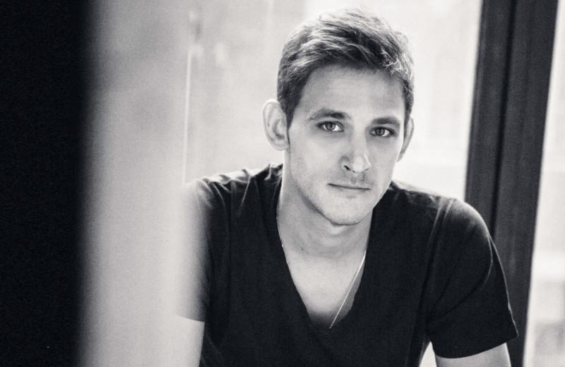 Михаил Башкатов: «Хочу быть в действии каждую секунду!»