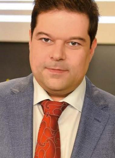 Сергей Бабаев: «Если телевидение вдруг исчезнет, я стану виноделом»