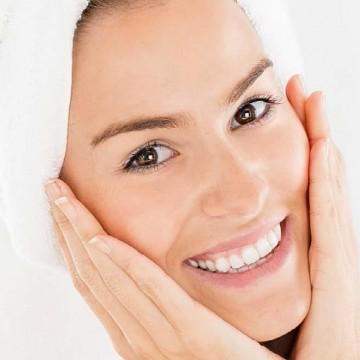 Чувствительная кожа: 5 советов эксперта