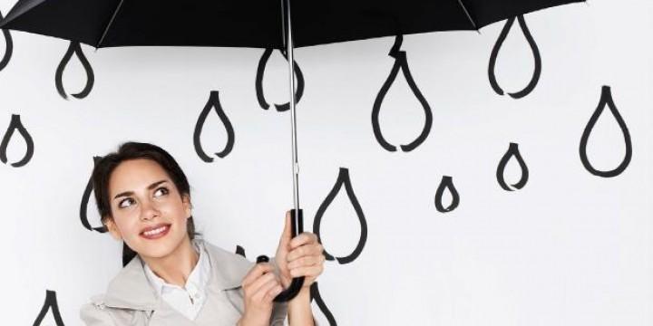 Зависит лиздоровье от погоды?