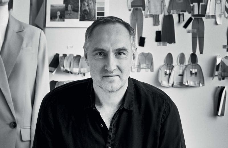 Михаил Уржумцев