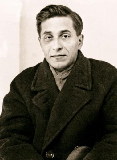 Михаил Зощенко. Вера, Надежда и другие любови
