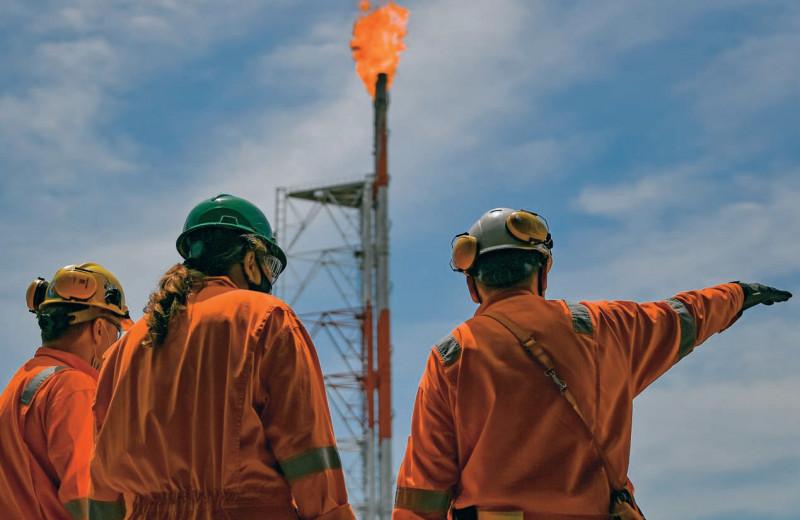 Европейские биржи поддали газу