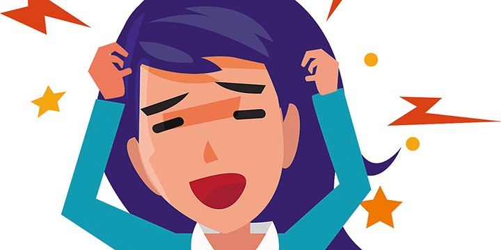 5 причинповышенной тревожности