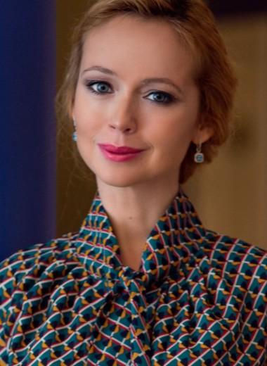 Елена Захарова: «Всем сразу нравиться невозможно»