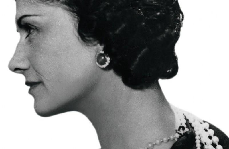 Великая мадемуазель Коко Шанель:9 мифов