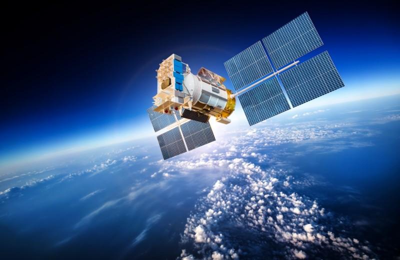 Что ждет проекты космического интернета
