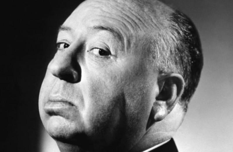 Человек, который слишком много знал: 9 мифов об Альфреде Хичкоке
