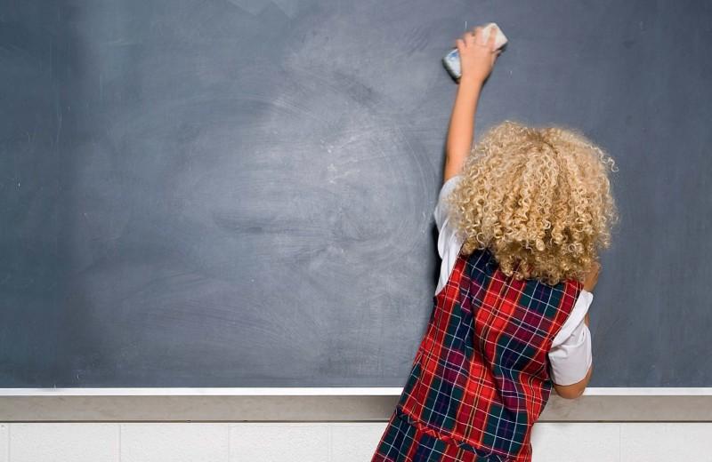 Снова в школу: 14 важных советов родителям