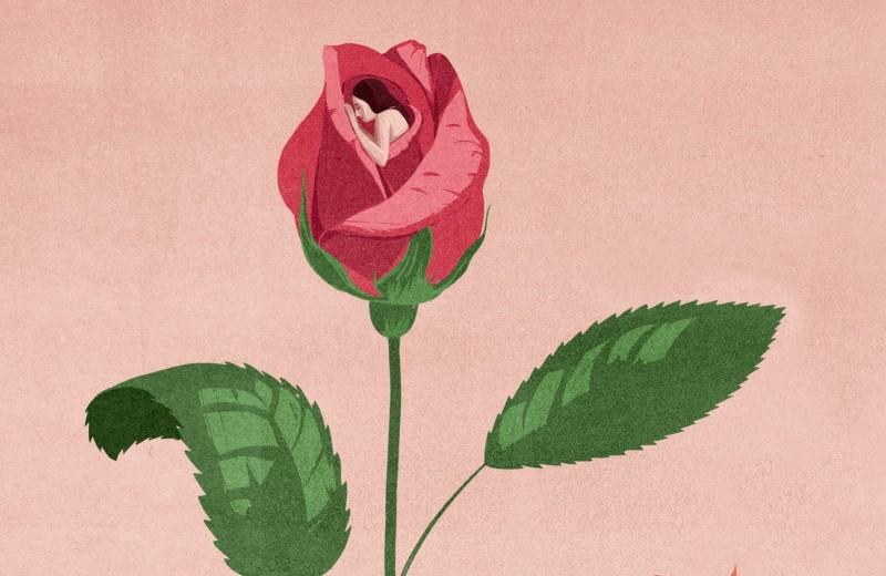 Визит к гинекологу: 30 признаков того, что вам нужно второе мнение