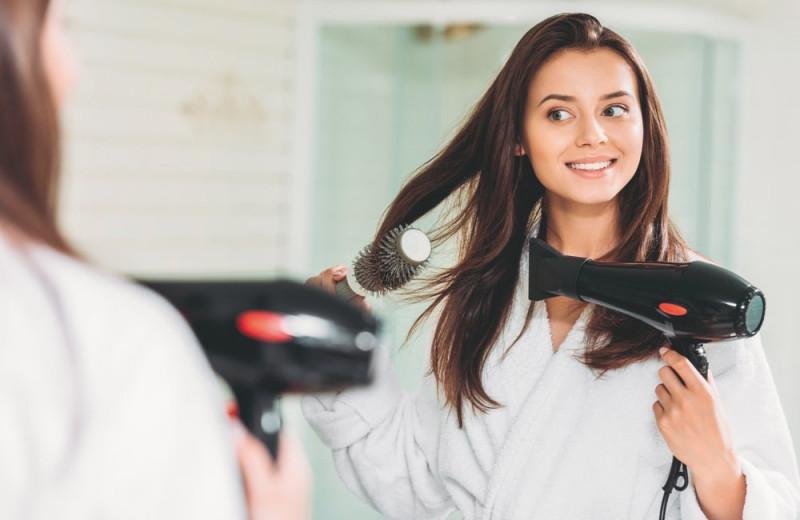 Правильно ли вы ухаживаете за волосами?