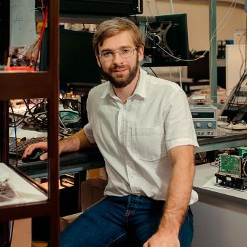 Российские ученые создают квантовую защиту от квантовой угрозы