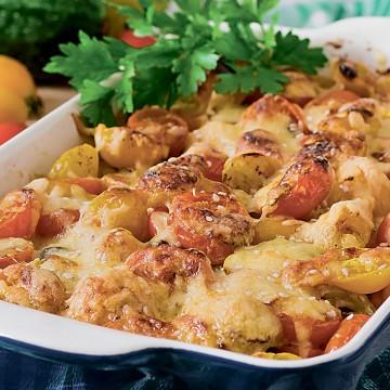 Кухня |Вкусно и просто