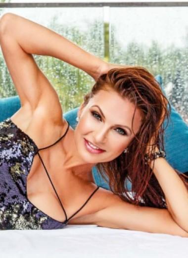 Эвелина Бледанс: «Если Киркоров позовет, выйду за него замуж»