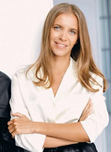 Личный гардероб как бизнес-стратегия