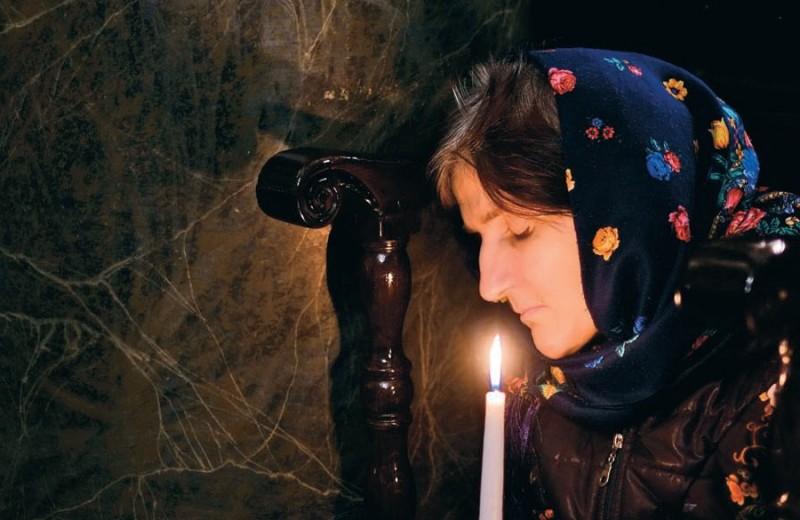 Крест Варфоломея и русские в Стамбуле