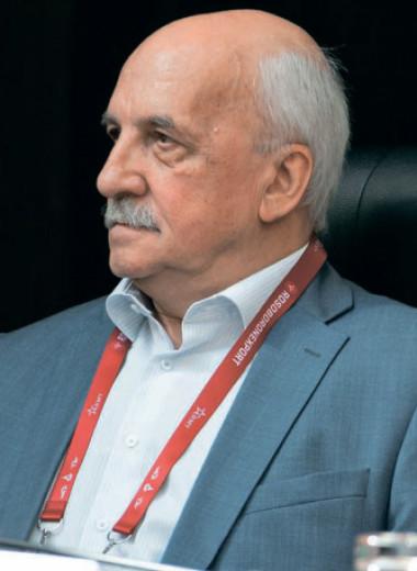 «Азербайджанцы ехали как в мирное время: ни завалов, ни разрушений, ни минных заграждений»