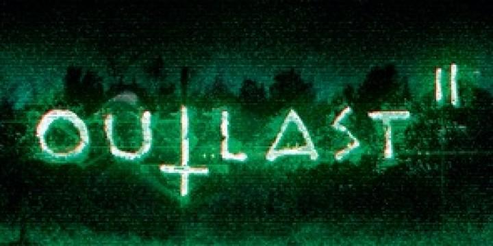 Лучшие видеоигры | Outlast 2