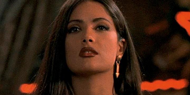 12 самых сексуальных девушек из фильмов 1990‑х