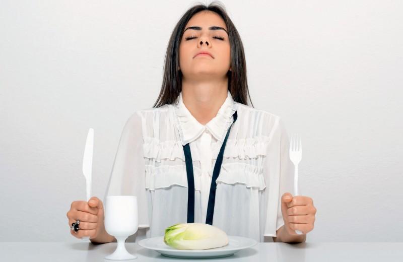 Почему диеты не работают, а люди годами ходят в спортзал и не меняются?