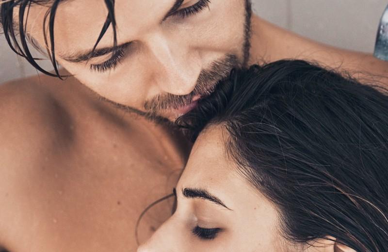 Мы еще повоюем: стоит ли бороться за любовь