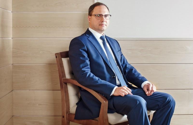 «Было ощущение, что китайский бизнес попросту боялся российского рынка»
