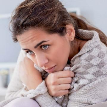 Если мама заболела… Можно ли кормить малыша грудью?