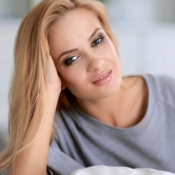 Эндометриоз и эндометрит:  как влияют на зачатие?