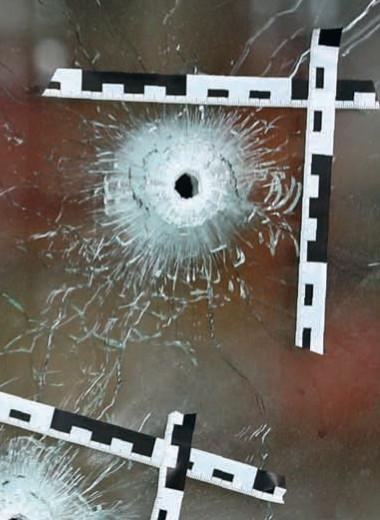 Три ответа на теракты в Европе