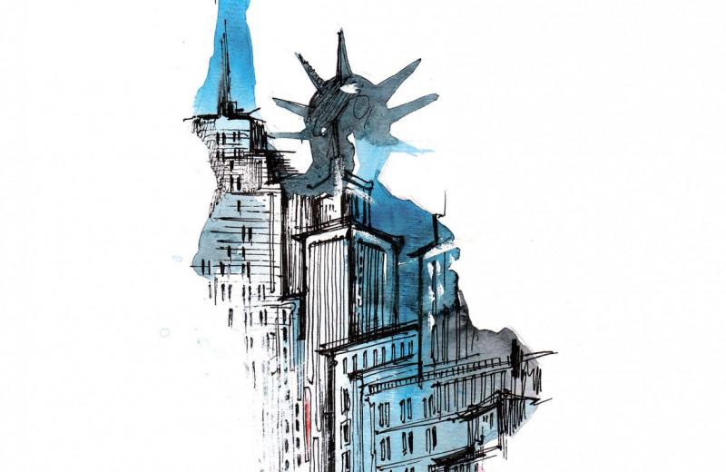 7фактов про Америку, которые нужно знать, чтобы прикинуться знатоком