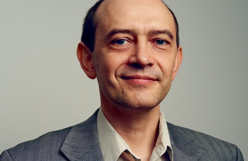 Сергей Измалков: «Это точно не про колхоз»