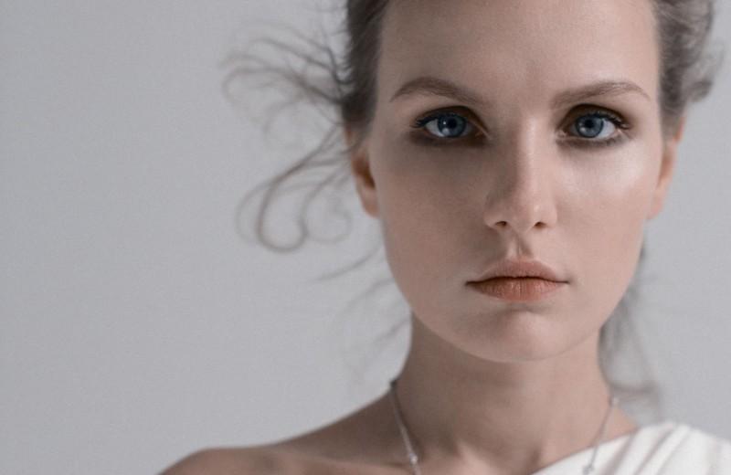 Маруся Фомина: «Зрителям нужно перебороть себя и включить голову»
