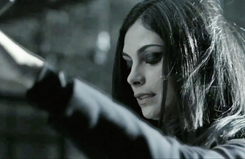 Gotham. Готэм. 4 сезон