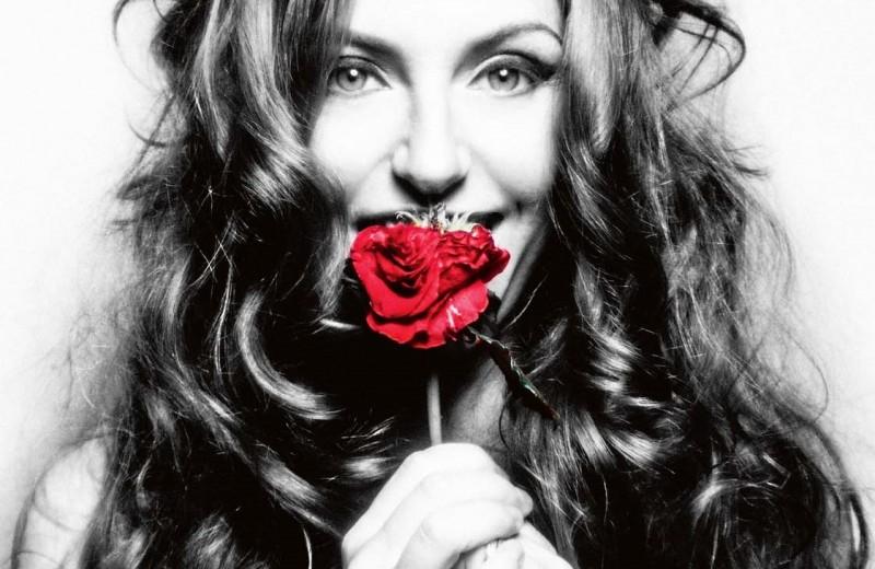 Ирина Забияка: Любовь – это умение вовремя промолчать