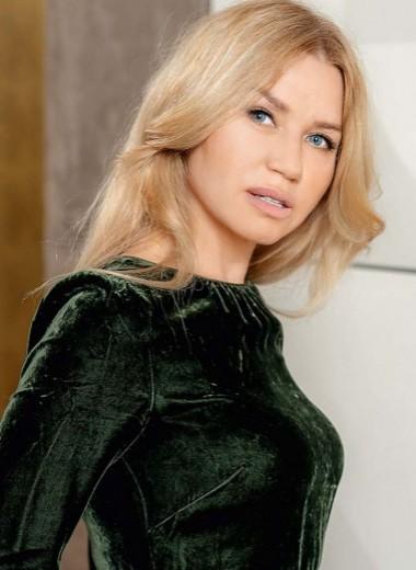 Елена Шлёнкина: «В России есть спрос на дизайн»