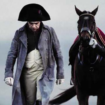 Бессмертный Наполеон