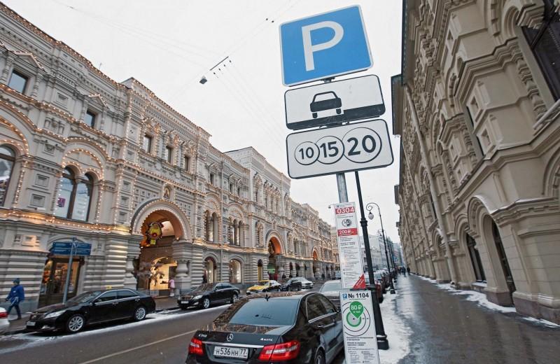 500 рублей в час: неужели и до этого дойдет?