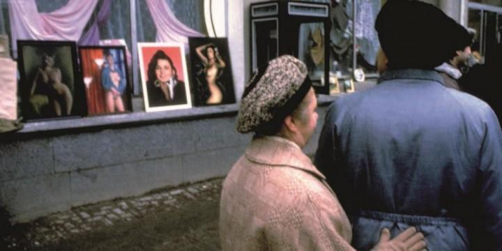 Мужчина-1980