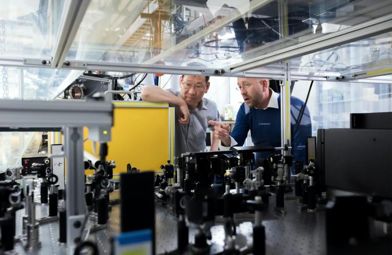Зачем нужен промышленный дизайн в экономике впечатлений