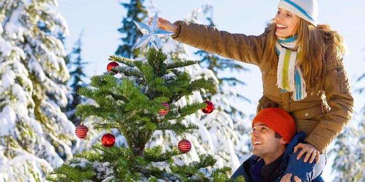 12 новогодних конфликтов и способы их избежать